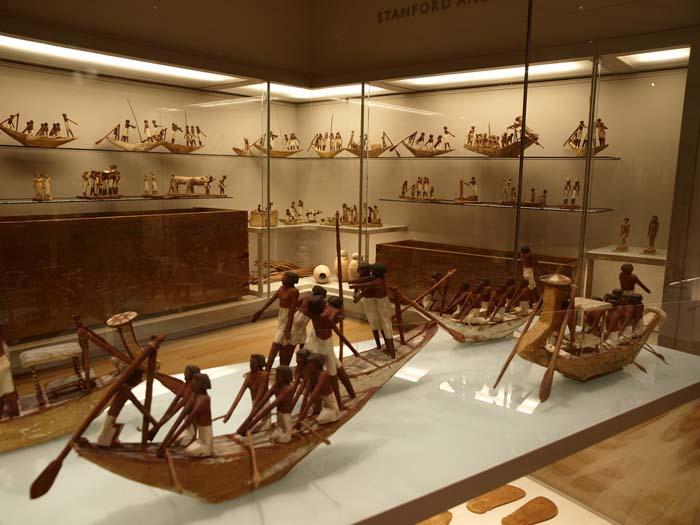 british_museum_boats_boats_boats
