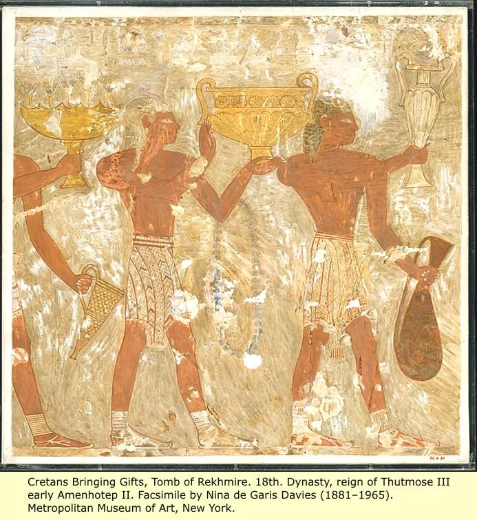 cretan_kings_bringing_egypt_gifts