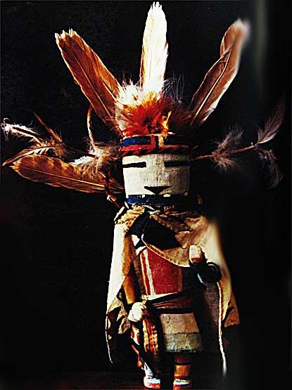 kachina-big-feathers
