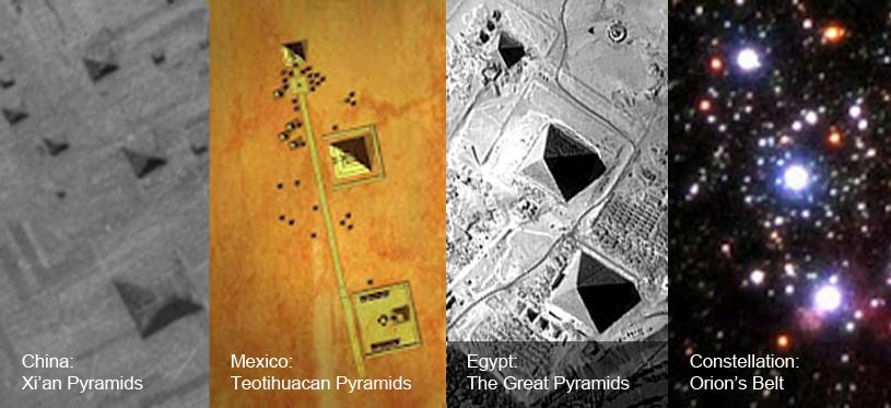 pyramids_orions-belt