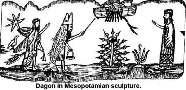vatican138_05_mesopotamia