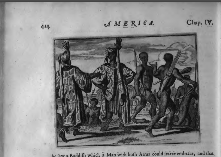 This image has an empty alt attribute; its file name is america_book_peruvians_moors_beys_-copy.png