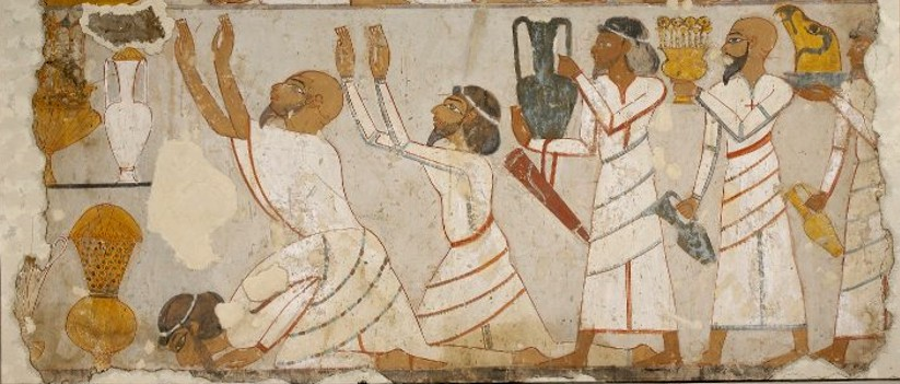 This image has an empty alt attribute; its file name is sobekhotep_4_hyksos_cananite.jpg